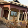 House to rent out at Akim Oda