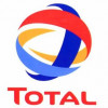 Young Graduate Recruitment Programme At Total Group