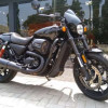Harley Davidson Street 750 for sale
