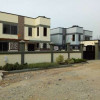 Newly 5Bedrooms House For Rent at Tesano
