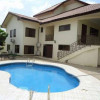 6bedroom house for rent at Accra,East Legon