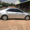 A Correct toyota camry for sale at an affordable price.