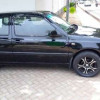 A swift strong VW Golf for sale