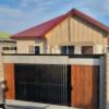 3 BEDROOM DETACHED HOUSE FOR SALE- TEMA COM 25
