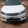 Cleanest 2013 Honda Accord Sport. Price Negotiable