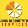 LOGISTICS OFFICER JOB