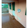 3 bed room apartment in Cape Coast