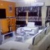 luxury house at asokore mampong