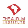Monitoring & Evaluation Assistant