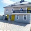 house for sale north legon police station