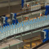 Bottled Water Production Job