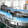 Mineral Water Production Job