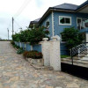 3 bedroom house for Rent at Aburi