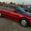 Honda Accord 1.8ltrs 2000