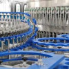 Bottled Water Manufacturing Job