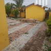 Chamber and Hall Self Contain for Rent at Ahodwo Daban