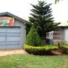 COMPLETE HOUSE FOR SALE AT TECHIMAN BONO-EAST CAPITAL