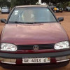 VW GOLF 3 FOR COOL PRICE