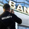 BANK SECURITY GUARD NEEDED URGENTLY