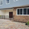 Newly Built And Furnished 4 Bedroom House For Sale /Rent !