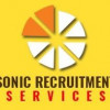 SITE SUPERVISOR JOB