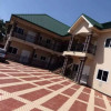 Exec 2 bedrooms apartment available for rent at Tetegu.