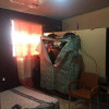Very cool 1bedroom self contained for rent ..poly tank ,peaceful house