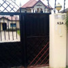 3 bedroom self compound for rent at Tema community 25 gh1500