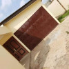 Three bedroom self compound for rent at Adenta