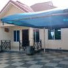 3bedroom furnished at pankrono fawoode
