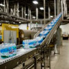 Drink/Bottled Water Production Workers needed urgently