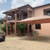 6 Bedroom House for Sale @ Amasaman
