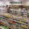 Pharmacy Workers Needed