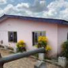 Registered Properties for Sale at Nsawam