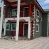 bedrooms house for sale at Achimota Mile seven 7