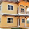 3 Bedroom Luxury Home for Sale at East Legon Hills