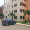 Two Bedroom Flat Close To The Main Road For Rent