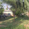 HOT CAKE ???????? Four Bedroom House With a Spacious Land