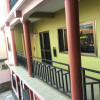 2 bedroom apartment for rent at Dome, Ghana
