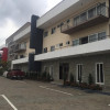 2 bedroom apartment for rent at Cantonments, Ghana