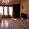 SEMI FURNISHED ONE BEDROOM FOR RENT AT TABORA-LAPAZ PAY MONTHLY