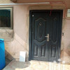 Newly Built Two Bedroom Apartment at Tabora-Alhaji