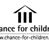 Social Worker (4 Positions)