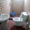 3 Bedroom With 2 Washroom Flat for Rent at Pankrono