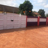 3 bedroom house for rent at Trasacco, Ghana