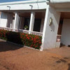 House for Rent at Kumasi Tuc