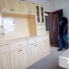 3 Bedrooms Flat for Rent at Pankrono Old Ash Fm