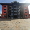 3 bedroom apartment for rent at Cantonments, Ghana