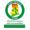 Job Vacancy For Assistant Director (IT/Technical)