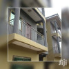 2 Bedroom Apartment for Rent at Fanmilk Main Road, Ghc900